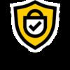123-icon-sicherheit
